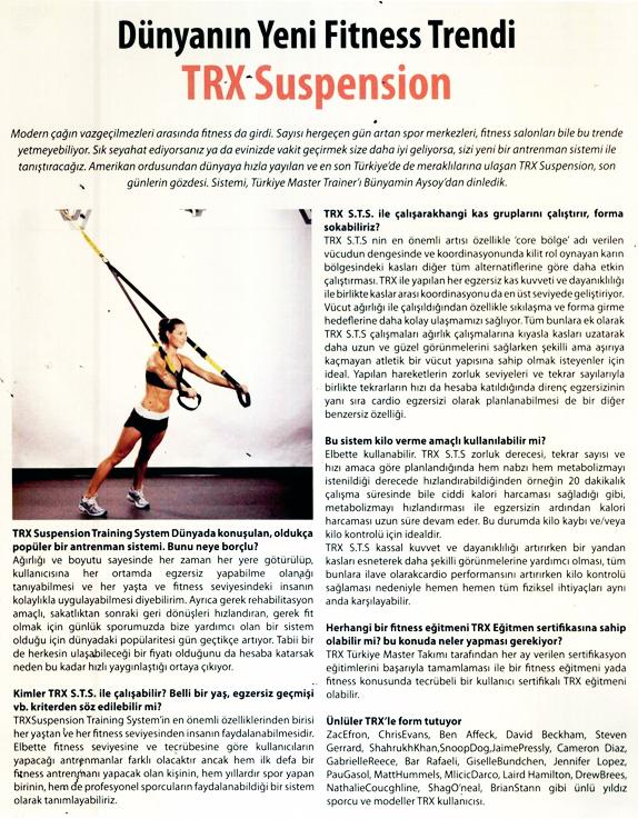 eks--bosforce-life--sonbahar-2013-haber-2-sayfa-1