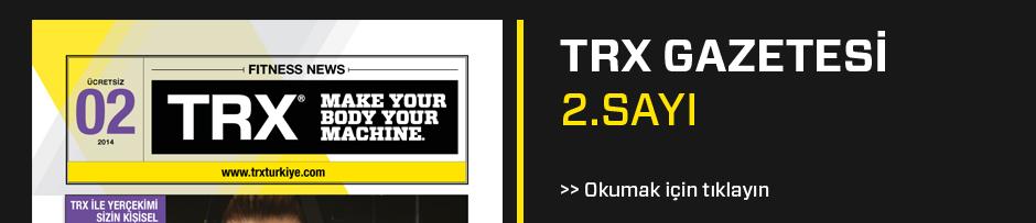 TRX_gazete-02