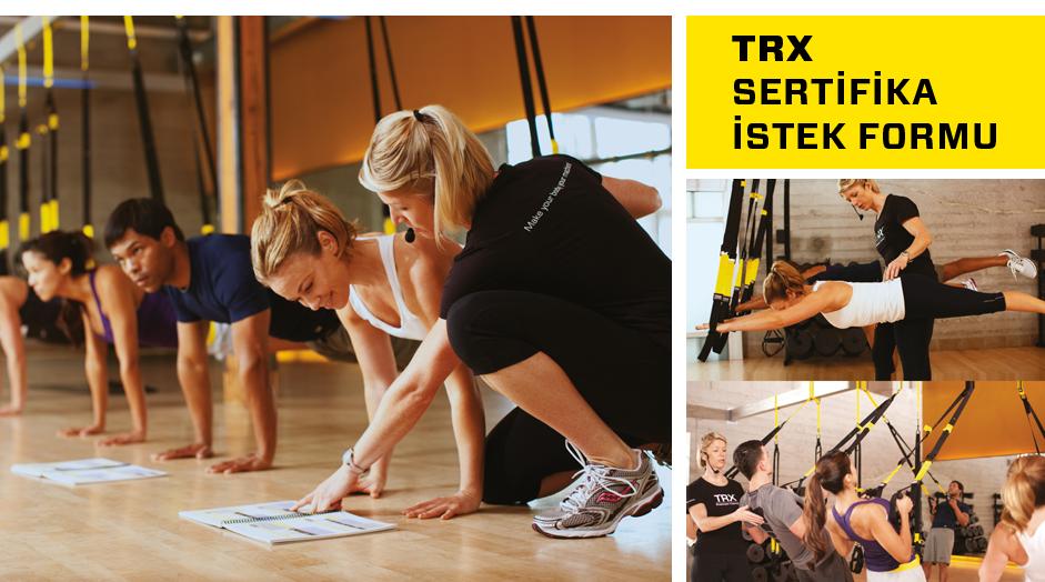 trx_sertifika_istek_formu2