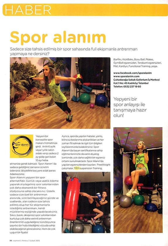 EKS-TRX-Women's-Fitness-01