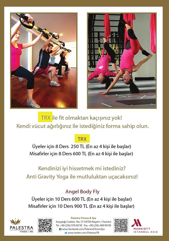Eks-TRX-Guide-Ataşehir-02