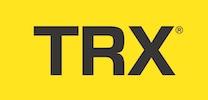 TRX Türkiye